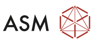 ASM-Assembly-Systems-Weymouth