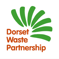 Dorset-Waste-Partnership