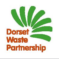 Dorset-Waste-Partnership