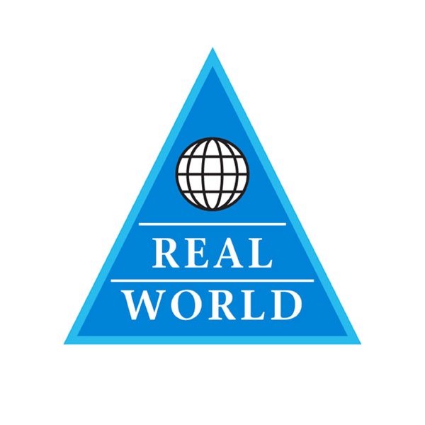 Real-World-Services-Location-Logo
