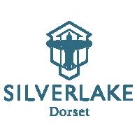 Silverlake-Dorset