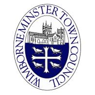 Wimborne-Minster-Town-Council